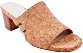 Taryn Rose Women's Rimba Slide Sandal