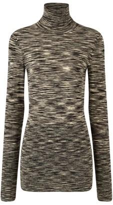 Joseph Marl Rollneck Sweater