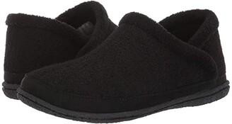 Foamtreads Riley FT (Black) Women's Shoes
