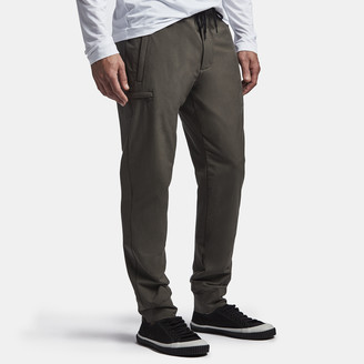 James Perse Y/Osemite Performance Cotton Pant