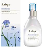 Jurlique Herbal Recovery Advanced Serum 100ml