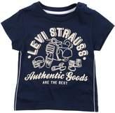 Levi's T-shirts - Item 37736969