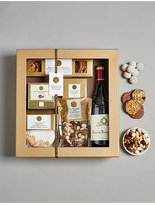 Marks and Spencer The Collection Christmas Gift Box (Pre Order)