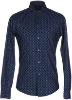 Brian Dales Shirts - Item 38653060