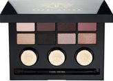 Bobbi Brown Luxe Eye Edition Shadow & Long Wear Gel Eyeliner Palette