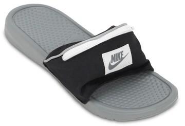 Thumbnail for your product : Nike Benassi Jdi Slide Sandals
