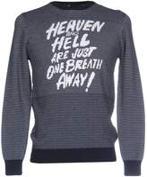 Pepe Jeans Sweaters - Item 39757623