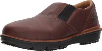 Timberland Men's Boldon Slip-On Industrial Shoe