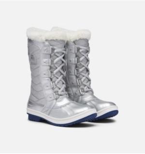 Sorel Disney X Women's Tofino Ii Frozen 2 Boots Women's Shoes