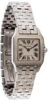 Cartier Demoiselle Watch