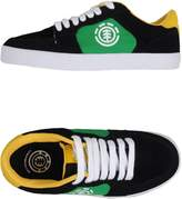 Element Low-tops & sneakers - Item 44922566