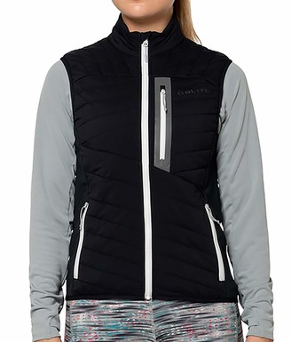 GoLite Women's Insulated Vest