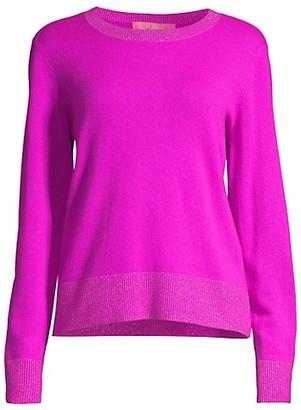 Lilly Pulitzer Prita Cashmere Sweater