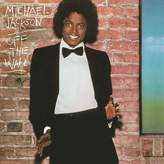 Baker & Taylor Michael Jackson, Off the Wall