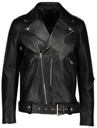 Acne Studios Nate jacket