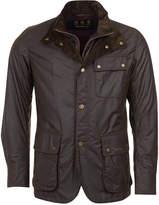 Barbour Men's Connel Jacket
