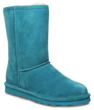 BearPaw Elle Snow boot