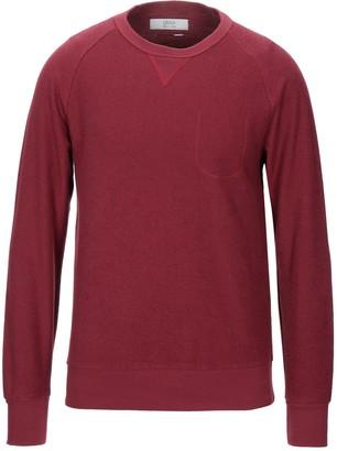 Cruna Sweatshirts