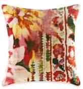 Tracy Porter Poetic Wanderlust® Leandre Reversible Square Throw Pillow