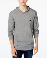 Tavik Men's Ronin Long-Sleeve Hoodie T-Shirt