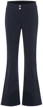 Toni Sailer Luella ski pants