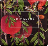 Jo Malone Pomegranate noir soap 100g
