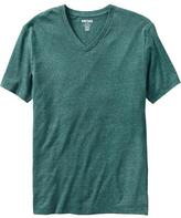 Old Navy Men's Vintage V-Neck Tees