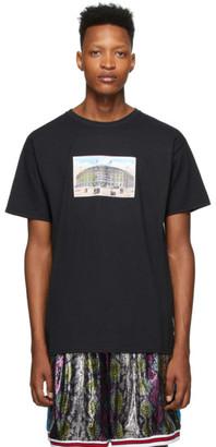 Landlord Black Stadium T-Shirt