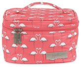 Ju-Ju-Be Coastal Collection Be Ready Travel Bag in Key West