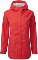 Craghoppers Madigan Classic Waterproof Jacket