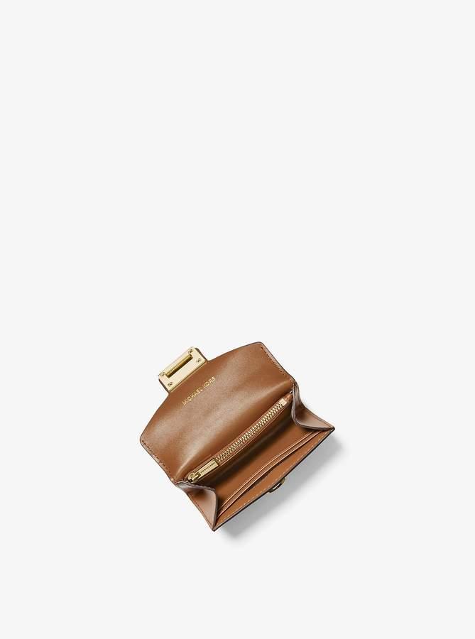 a503c5a69f77 MICHAEL Michael Kors Women's Wallets - ShopStyle