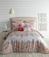 Jessica Simpson Sabine Comforter Mini Set