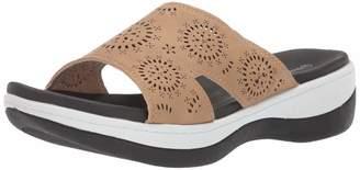 AdTec Women's Sandal Comfortable Sandals with Rubber Sole Designer Flip Flops