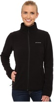Columbia Fuller Ridge Fleece Jacket Women's Coat