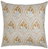 John Robshaw Selena Lumah European Pillow