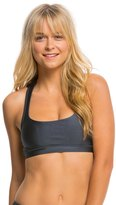 O'Neill 365 Women's Inspire Sports Bra 8135955