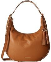 MICHAEL Michael Kors Lauryn Large Shoulder Handbags