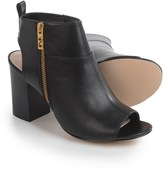 Cole Haan Zula Ankle Boots - Leather (For Women)