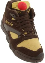Reebok Court Victory Pump 'Christmas Pack' Rudy Edition Sneakers