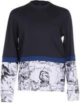 Iuter Sweatshirts - Item 12048031