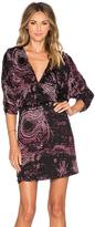 Parker Catalina Dress