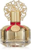 Vince Camuto Women's Women's EDP Eau De Parfum Spray - 210.5619.76