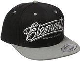 Element Men's Legacy Cap