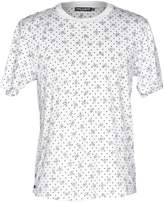 Dolce & Gabbana T-shirts - Item 12044524
