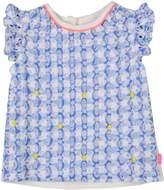 Billieblush T-shirts - Item 37854249