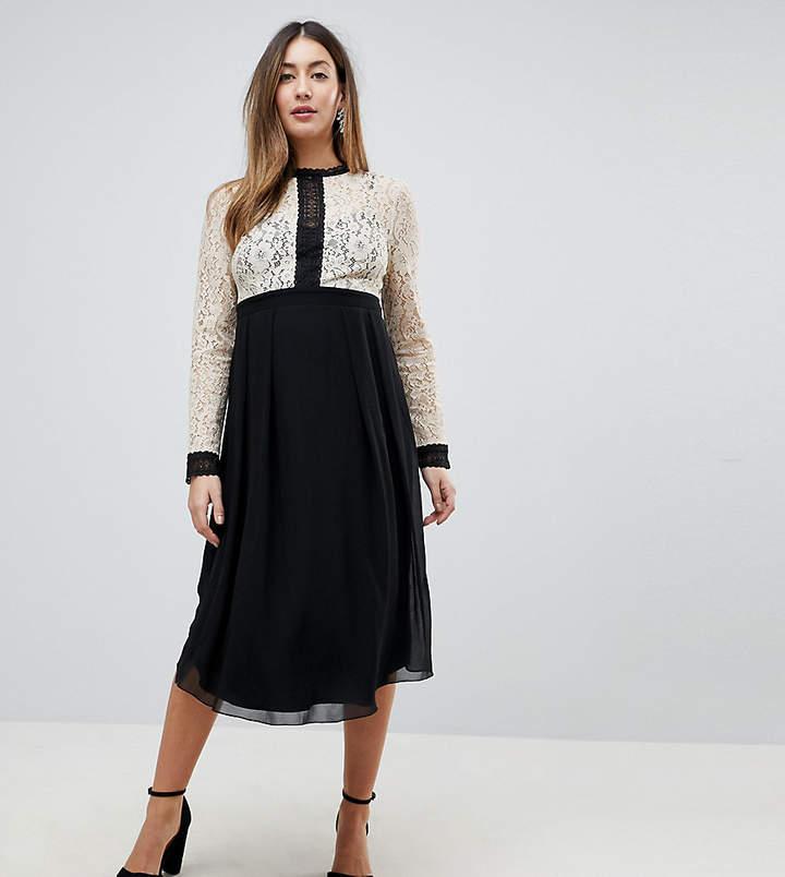 c25962c7d0a88 Little Mistress Maternity Clothes - ShopStyle