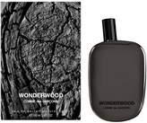 Comme Des Garçons Wonderwood Eau De Parfum 100ml