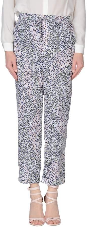 Splendid Casual pants - Item 36795052
