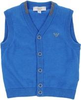 Armani Junior Cardigans - Item 39758903