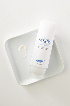 Supergoop! SPF 30 City Sunscreen Serum By in White Size ALL